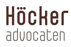 Hocker-logo