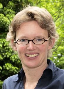 Marieke Timmerman