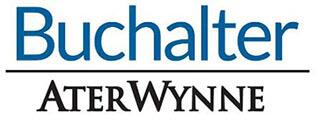 Buchalter | Ater Wynne logo