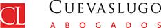 Cuevas y Lugo, S.C. logo