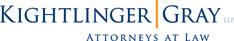 Kightlinger & Gray, LLP logo