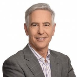 Ronald H. Levy