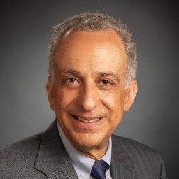 Peter H. Abdella