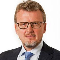 Lars Lundberg