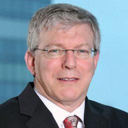 James L. Berger