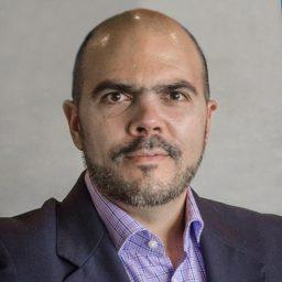 Fernando Cuevas