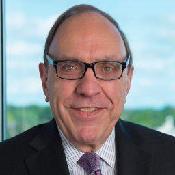 Brian J. Renaud