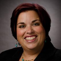 Amy J. Kellogg