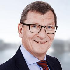 Carsten Brink
