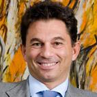 Luca Masotti