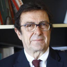 Miquel Llimona