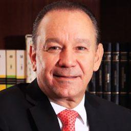 Jaime Ricardo Arias