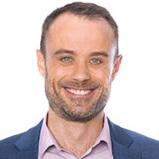 Craig O'Brien