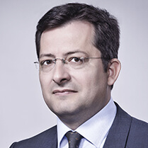 Zoltán Mucsányi