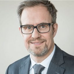 Dr Stephan Wolff