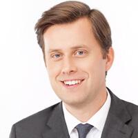 Tomasz Rytlewski