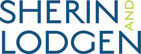 Sherin and Lodgen LLP logo