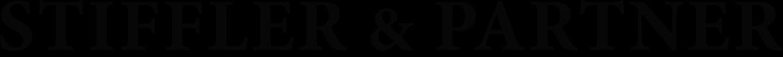 Stiffler & Partner logo