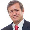 Lisandro A. Allende