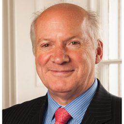 Derek McCulloch