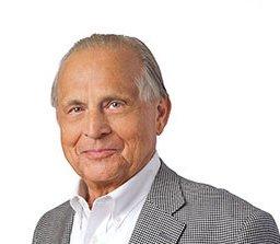 Kenneth S. Stumphauzer