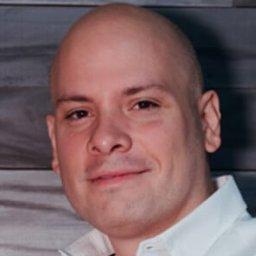 Ricardo Rosa Clamer