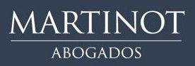 Martinot Abogados logo
