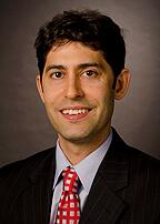 Brian M. Feldman