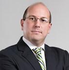Dr. Guzmán Ramírez